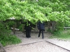 fotoos denemarken mei 2010 052.JPG
