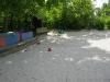 fotoos denemarken mei 2010 057.JPG