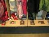 fotoos denemarken mei 2010 082.JPG