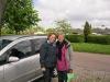 fotoos denemarken mei 2010 086.JPG