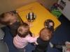 foto 22-01-2012 007