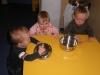 foto 22-01-2012 009