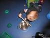 foto 22-01-2012 015