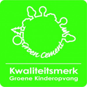 130106 Logo Kwaliteitsmerk Groene Kinderopvang JPEG